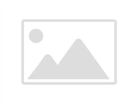 vente maison saint andre de cubzac 104m2 278000€